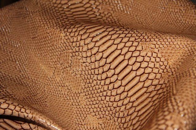 Искусственная кожа DRAGON