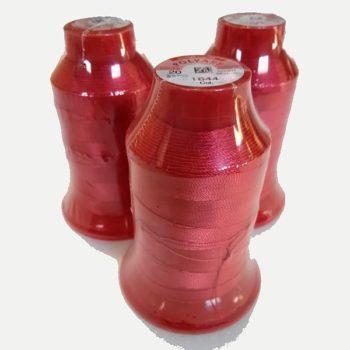 нитки мебельные Polyart 20-500-1644