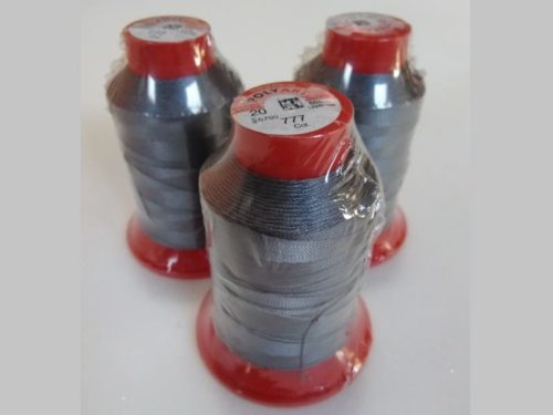 нитки мебельные Polyart 20-500-777