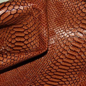 Искусственная кожа DRAGON645