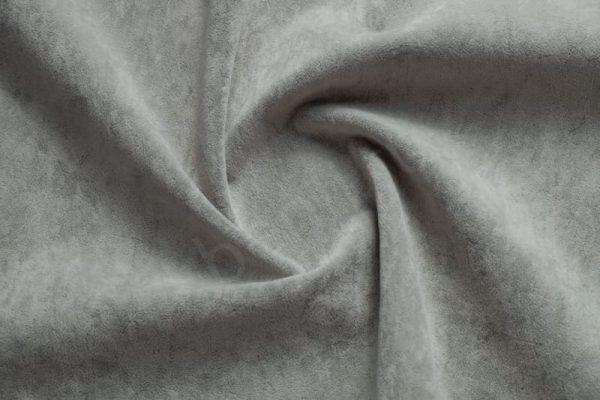 Флок Anfora