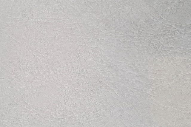 Искусственная кожа AJAX 100