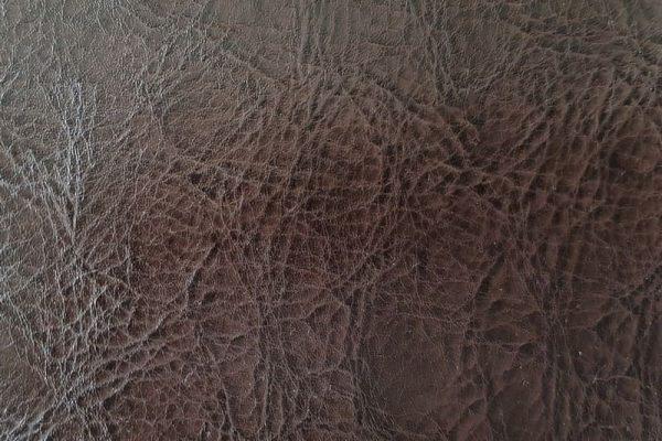 Искусственная кожа AJAX 456