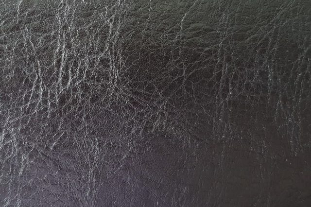 Искусственная кожа AJAX 600