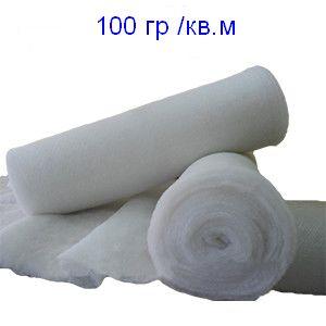 синтепон 100