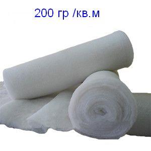 Синтепон 200