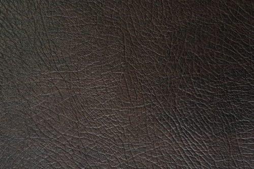 Искусственная кожа SKY NE 546