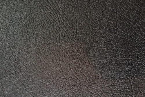 Искусственная кожа SKY NE 600