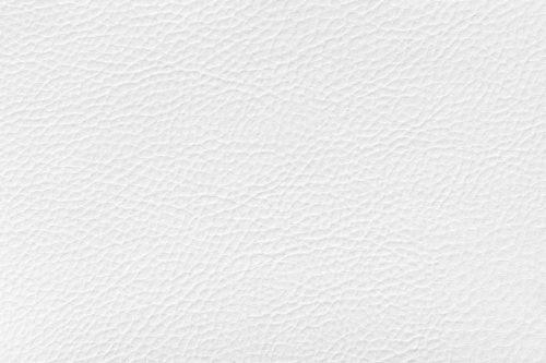 Искусственная кожа SOHO белая