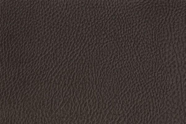 Искусственная кожа SOHO коричневая